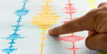 İstanbul depremi için korkunç tablo