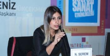 PSİKOLOG GÜLENAY'DAN ÖNEMLİ TAVSİYELER