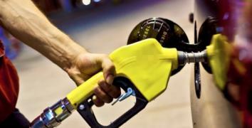 Benzinin Avcılar litre fiyatı 10 kuruş arttı