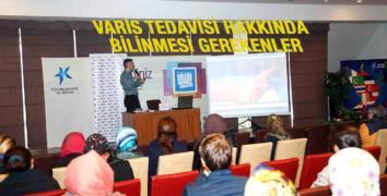 Eksiksiz Gecelerin En Çılgın Ankara Escort Hatunları Sizinle