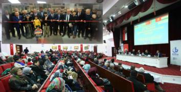 Prof. Kara: Patlamanın ardında Erdoğan'ın Kazakistan ziyareti var