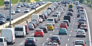 2017'nin trafik cezaları belli oldu