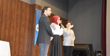Türkiye'de ilk kez Nefes'den Kişilik Analizi…