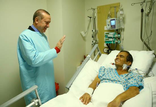 Naim Süleymanoğlu, hayatını kaybetti