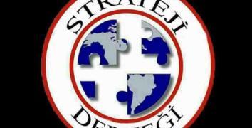 Strateji Derneği kuruldu