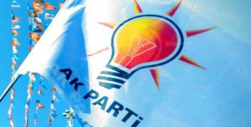 AK Parti İstanbul milletvekili adayları belli oldu
