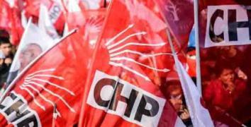 CHP'de İstanbul adayları belli oldu