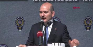 Esenler uyuşturucu da İstanbul'da ilk 10 arasında