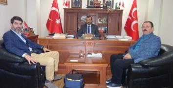 MHP Esenler'de kendi adayını çıkaracak