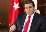 Mehmet Tevfik Göksu hakkında asılsız Korana Virüs iddiası