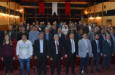 Esenler Esnaf Odası'ndan 2019 İstihdam seferberliği Paneli