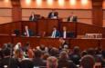İBB Meclisi Bağımlılıkla Mücadele ve Toplumsal Eşitlik konusunda anlaştı