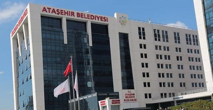 CHP'liBattal İlgezdi'nin korumaları önce silah çekti sonra darp etti