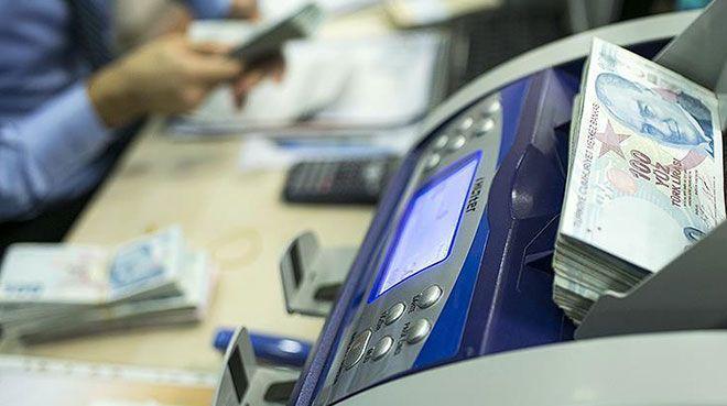 Son Dakika… Ziraat Bankası kredi faiz oranlarını indirdi