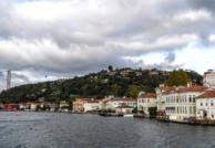 Esenler ve denize yakın ilçelerde deprem tehlikesi arttı
