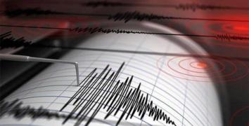 İBB'ye çok sert tepki, çalıştay depremi!