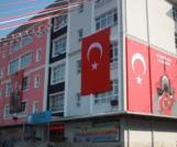 Esenler'de bir ilkokulda ''Trajikomik Taciz'' iddiası