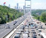 Otoyol ve köprü ücretlerinde yeni dönem! Ücretler yoğunluğa göre belirlenecek