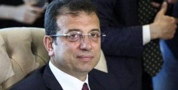 İmamoğlu, Meclis'te alınan imar değişikliği ve tahsis kararları nedeniyle İBB'ye dava açtı