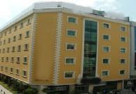 Esenler'de Özel Hastanelerde Koranavirüs fırsatçılığı iddiası