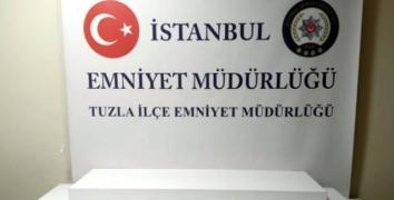 TEM Otoyolu'nda sahte seyahat izin belgesi operasyonu: 10 gözaltı
