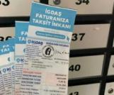 EPDK'dan İGDAŞ'ın faturalarına ilişkin açıklama: Ödemek zorunda değilsiniz