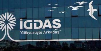 Soruşturma açılan İGDAŞ'tan açıklama geldi: EPDK'nın haberi vardı