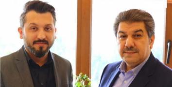 Esenler'in saat ihalesi, AK Partili yöneticinin aile şirketine gitti