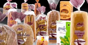 İBB'den Halk Ekmek ürünlerine zam