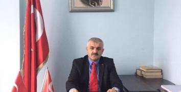 ESDEF, Ermenistan'ın saldırılarına tepki gösterdi