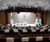 Esenler Belediye Meclisi'nden Ermenistan'a ortak kınama