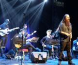 Yaptıkları şarkılarla Azerbaycan'a moral oldular