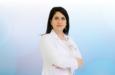 Uzm. Dr. İlknur Can,
