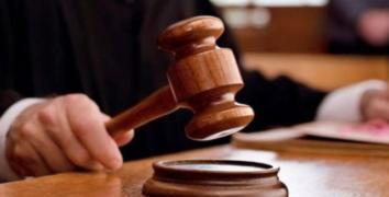 Sosyal medyadan hakarete hapis cezası geliyor