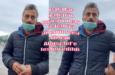 Esenler'de yangında 2 çocuklarını kaybeden aileye para yardımı