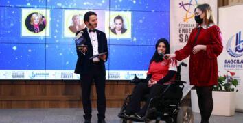3. Engelsiz Mikrofon Radyo Ödülleri sahiplerini buldu