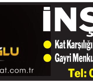 Kahveci logo yanı